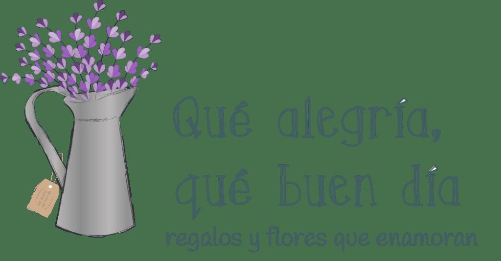 LOGO WEB_REGALOS Y FLORES