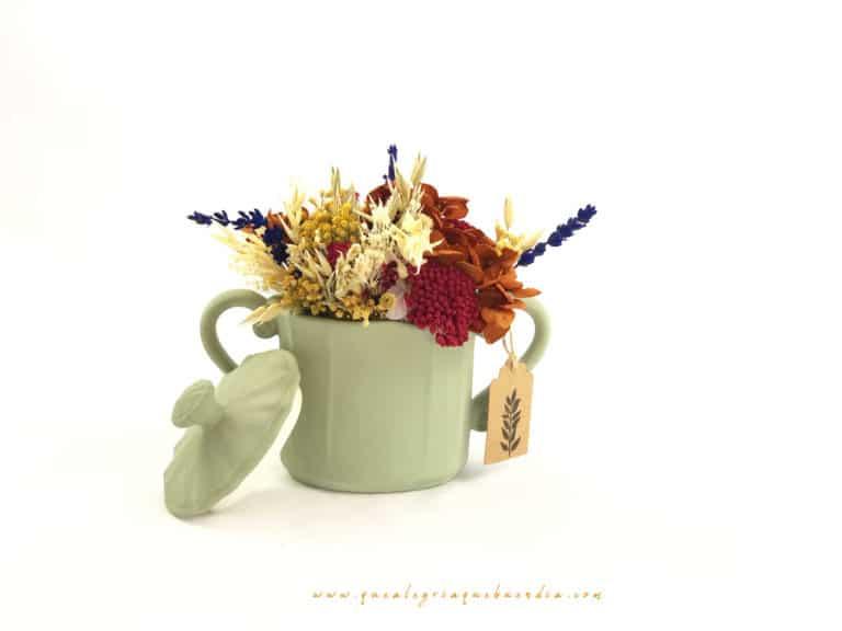 Arreglo_Floral_Azucarero_Ceramica_Varios2_