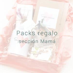 Pack Regalo Mamá