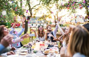 ¿Cómo organizar un evento de manera sostenible?