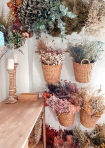 Ideas para decorar tu espacio de trabajo. Inspiración Pinterest
